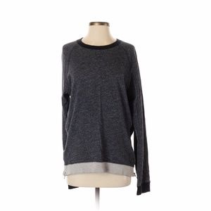 Marc by Marc Jacobs Pullover Sweater